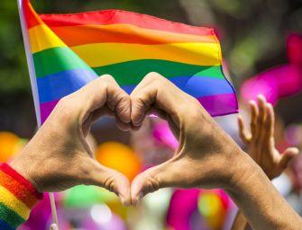 Gay Pride a Modena, il Comune concede il patrocinio