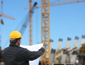 Costruzioni, in Emilia rallenta la ripresa