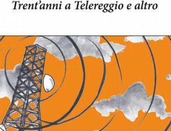 Paolo Bonacini, 'Una voce nell'etere'
