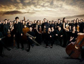 Reggio. Al Valli la Mahler Chamber Orchestra diretta da Gatti
