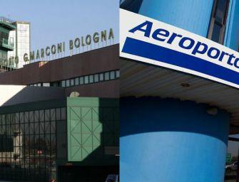 Aeroporti. Il Marconi in aiuto a Parma per il rilancio del Verdi. Piano industriale congiunto