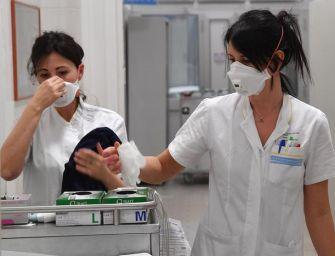 All'ospedale di Modena bambino di tre anni ricoverato in rianimazione per meningite