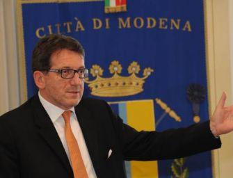 """Campogalliano-Sassuolo, Muzzarelli scrive a Toninelli: """"Si rischia blocco della mobilità"""""""