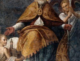 Modena festeggia il suo patrono, San Geminiano