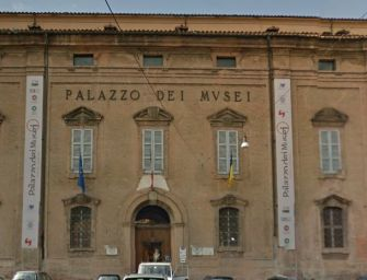 Modena, mostre e Musei aperti nel giorno dell'Epifania