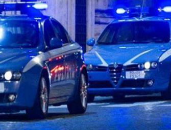 Uomo ucciso in un'area di sosta A1 a Castelfranco Emilia