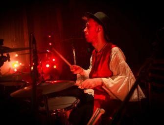 Rock all'opera, occasione spettacolare per giovani musicisti