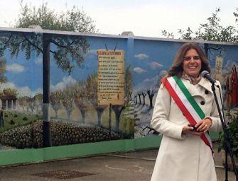 Elezioni comunali 2019, a Cadelbosco di Sopra il sindaco Tellini non si ricandida