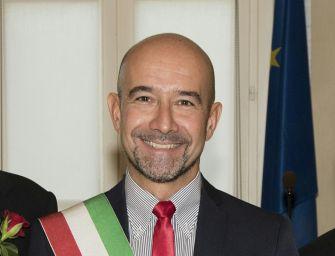 Casalgrande. Pd conferma candidatura Vaccari, e Martina vince su Zingaretti