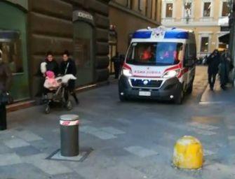 Pilomat: due novità per il centro storico di Reggio