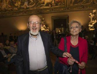 Arresti in casa per i genitori di Renzi