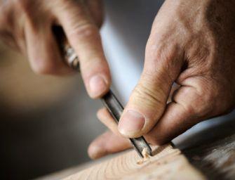 Nel 2018 imprese artigiane di nuovo in calo (-213 unità) in provincia di Reggio