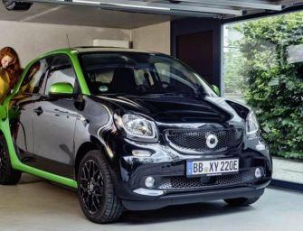 Ecobonus ai privati. Auto elettrica, ibrida, metano o gpl: fino a 3mila euro dalla Regione