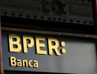 Bper e Banca Popolare di Sondrio si aggiudicano il 39,99% di Arca Holding
