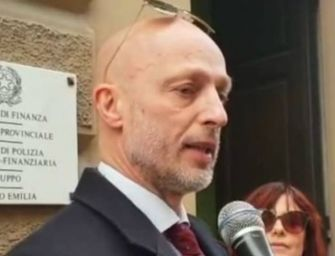 Reggio. Dirigenti comunali indagati, Cataliotti: siamo sereni, si esaurirà in un nonnulla