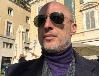 Reggio al voto, ex forzisti per Vecchi