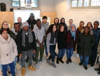 Consorzio Romero: 22 giovani in servizio civile in 6 coop sociali