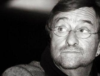 Sette anni senza Lucio Dalla, un concerto-omaggio a Bologna