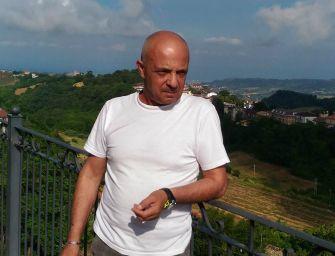 Villanova di Reggiolo. Omicidio per liti di vicinato, ergastolo