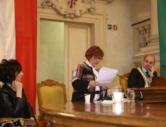 'Legalità e lotta alle infiltrazioni mafiose', cittadinanza onoraria al prefetto De Miro