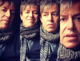 """""""Direttore Talk"""", la video rubrica di Nicola Fangareggi"""