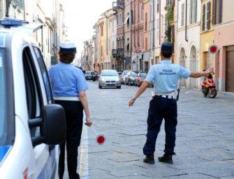 """Domenica 17 febbraio a Reggio arriva la nuova """"domenica ecologica"""": ecco le limitazioni al traffico"""
