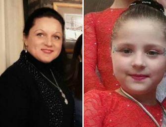Incidente con lo slittino, morta anche la madre di Emily