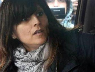 Giudice dà ragione a Taormina contro la Franzoni: pignorata villa di Cogne