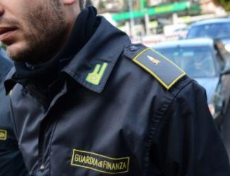 Operazione anti-camorra a Rimini, 8 arresti