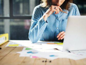 Nel 2018 leggera flessione per le imprese femminili in Emilia-Romagna