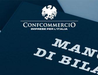 """Reggio, Confcommercio illustra le opportunità per le imprese nella manovra di bilancio: """"Tante nostre proposte ora sono legge"""""""