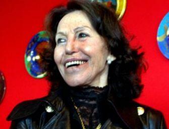 Morta a Milano Marisa Riffeser Monti, la signora dell'editoria