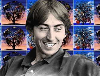 E' morto Mark Hollis, era il frontman dei Talk Talk