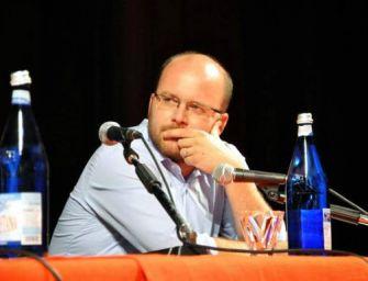 Bagnolo in Piano, è Gianluca Paoli il candidato sindaco della lista civica Bagnolo Viva