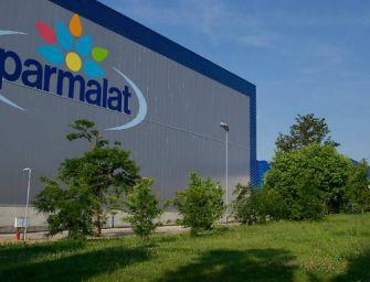 Parmalat, Lactalis  alla Regione: per noi l'Emilia è strategica