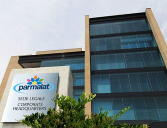 La causa con Citibank alle battute finali in Cassazione: Parmalat rischia di dover risarcire 431 milioni di dollari