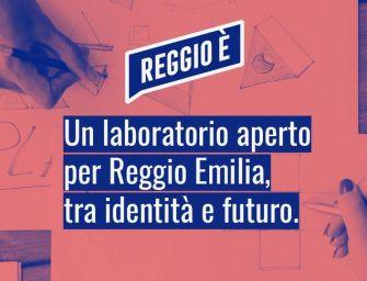 Reggio è si presenta: le nostre idee per migliorare la città