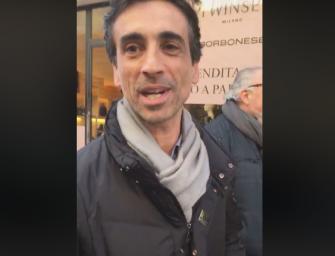 Nuovi pilomat in centro a Reggio: Salati contro Tutino