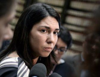 Ex collaboratore 5s alla Camera: così fui spinto alle dimissioni da Giulia Sarti
