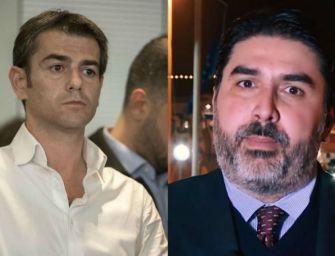 Sardegna al centrodestra: Lega 12%, Pd primo partito, crollo 5s, male Fi