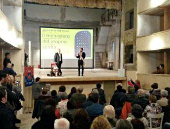A Luzzara matrimoni civili anche nello storico Teatro Sociale