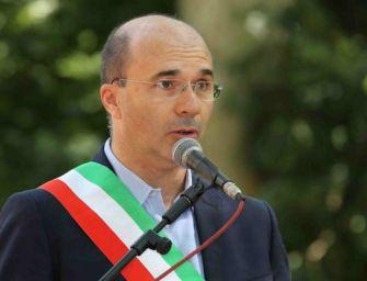 """Dirigenti Reggio, Vecchi: """"Noi garantisti"""""""