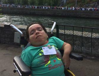 Concerto in ricordo di Velia Gallinari, scomparsa a Lourdes al termine del pellegrinaggio