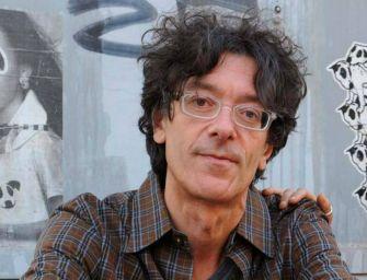 Al Valli Finalmente Domenica si congeda con Massimo Zamboni