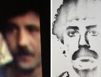 Strage stazione di Bologna, in un video spunta persona somigliante a Bellini