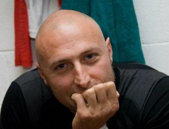 Novellara in lutto per la morte di Bolondi. Il sindaco di Reggio: Ciao Papo. Ci lascia un amico. Ci lascia un grande atleta