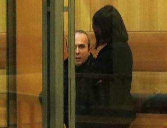 """Ferrara. Uccise la compagna """"in preda a una tempesta emotiva"""", tenta il suicidio in carcere"""