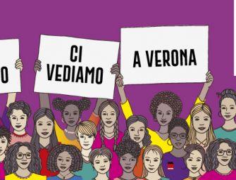Congresso mondiale della famiglia a Verona, il 30 marzo anche la Cgil alla contro-manifestazione