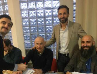 Primarie Pd, a Reggio hanno votato circa 25mila persone