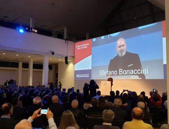 Infrastrutture, Bonaccini: progetti restano